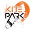 KitePark Szkola Kitesurfingu i Windsurfingu