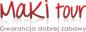 MaKi Tour Consult