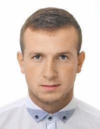 Jacek Łabendowicz