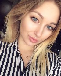 Natalia Jędrychowska