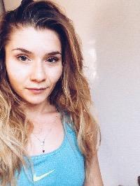 Maria Stefaniak