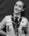 Sandra Kierska